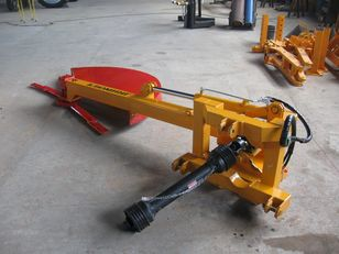 BLUMING БЛ-2 hedge trimmer