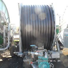 IDROFOGLIA 100/500 irrigation machine