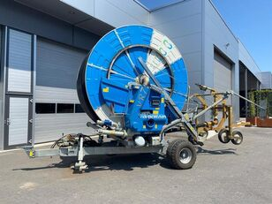 OCMIS VR7 125-500 irrigation machine