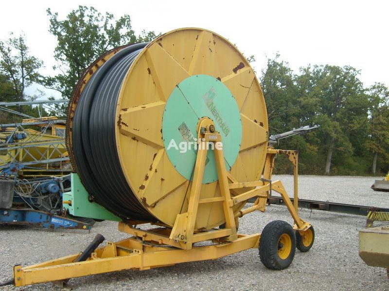 NERTHUS FIAT GST 125/31 irrigation machine