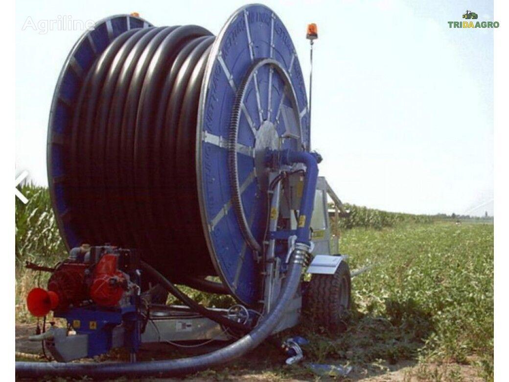 NETTUNO D200 100/450 irrigation machine