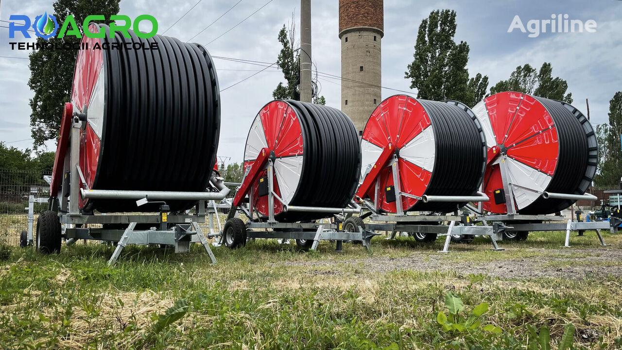 new Scova TAMBURI IRIGATII irrigation machine