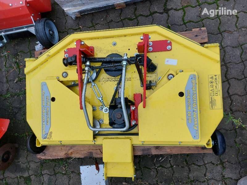 Feucht Hochgrasmähwerk HGM 1250 lawn mower