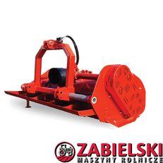 new LISICKI Z 009 , Z009/1 lawn mower