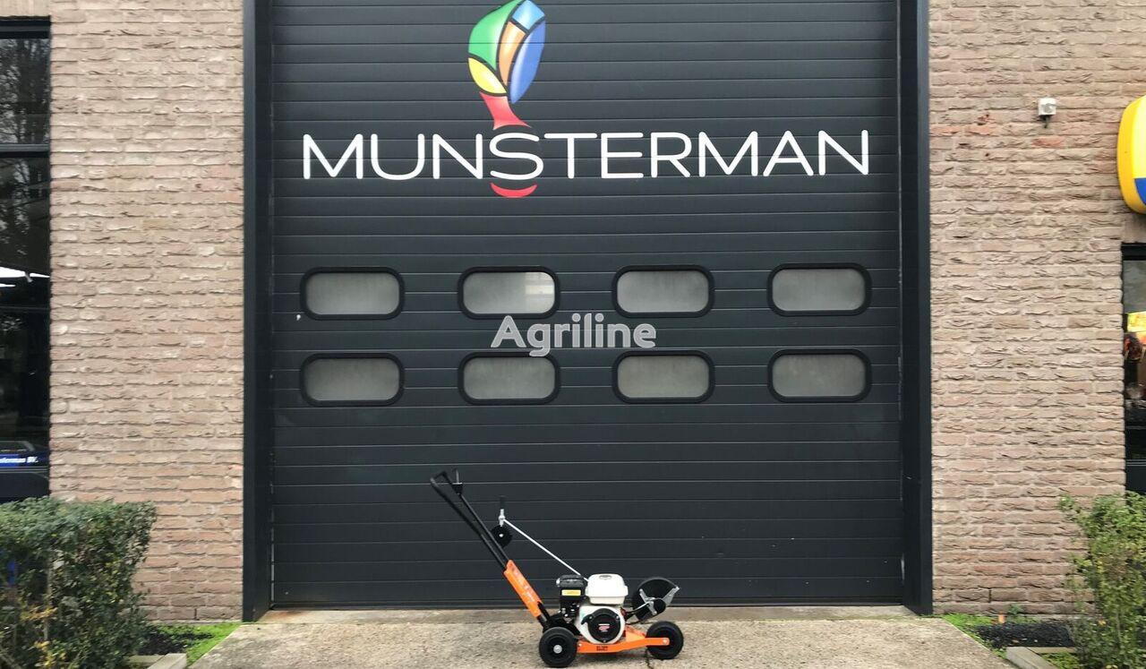 ELIET kantensnijder KS240STD lawn mower