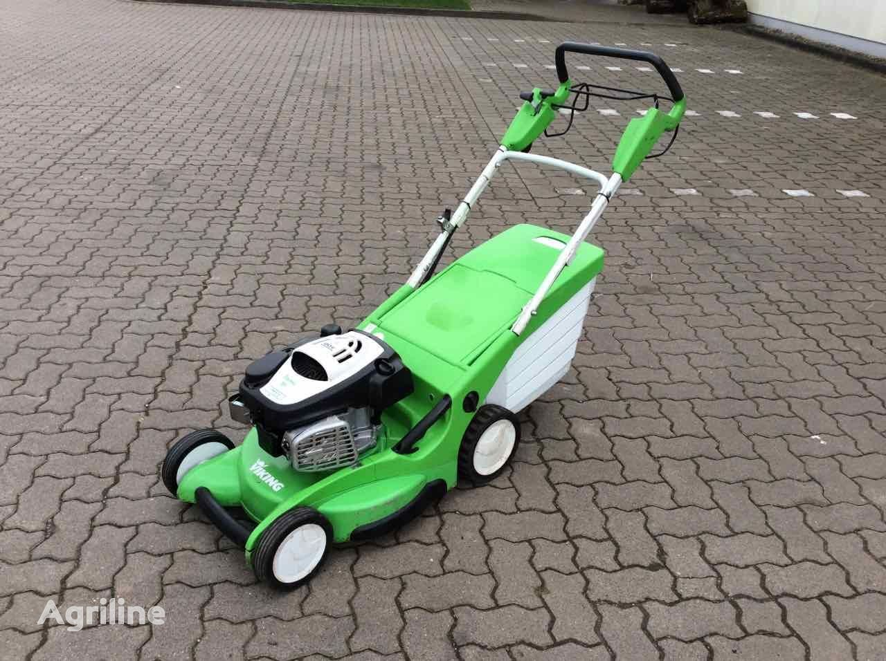 VIKING MB 655 VS lawn mower