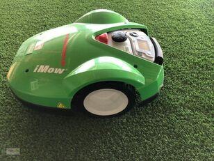 VIKING iMow 632 C lawn mower