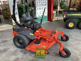 ARIENS  152 cm lawn tractor
