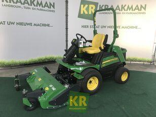 new JOHN DEERE 1580  lawn tractor