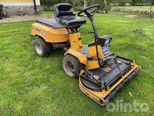 STIGA 16HST lawn tractor