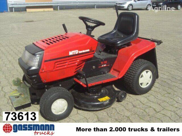 Andere 16 /102E/165 lawn tractor