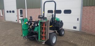 RANSOMES Parkway3 lawn tractor