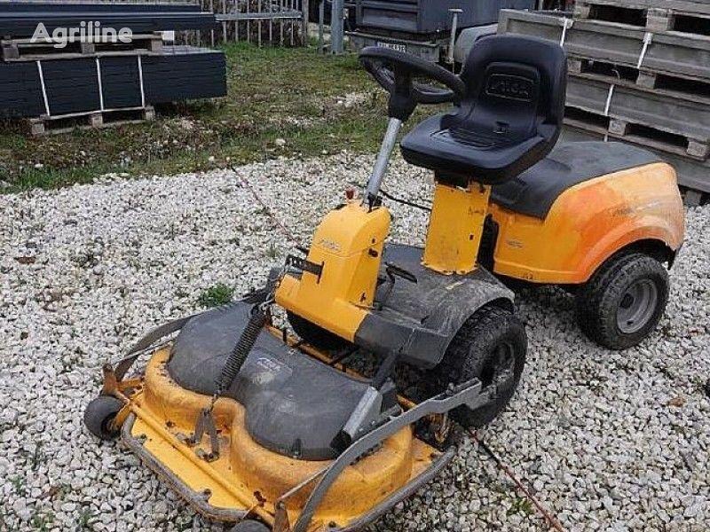 STIGA PARK 340 MWX lawn tractor