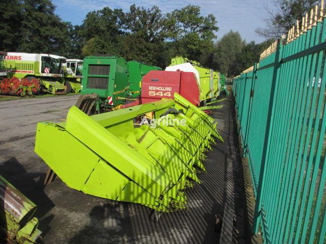 CLAAS 8 rz maize header