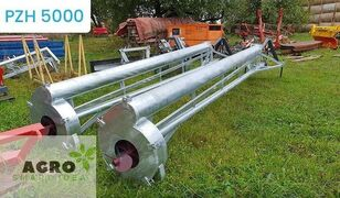 new SMART Pumpe / Güllepumpe / Pompa do gnojowicy manure mixer