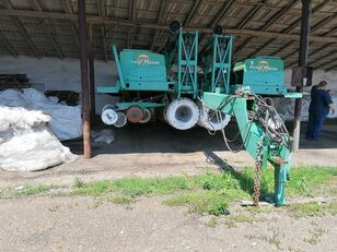 GREAT PLAINS 3S4000HDF mechanical seed drill