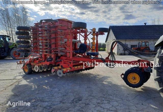 VÄDERSTAD Rapid Rda 600S №615 mechanical seed drill