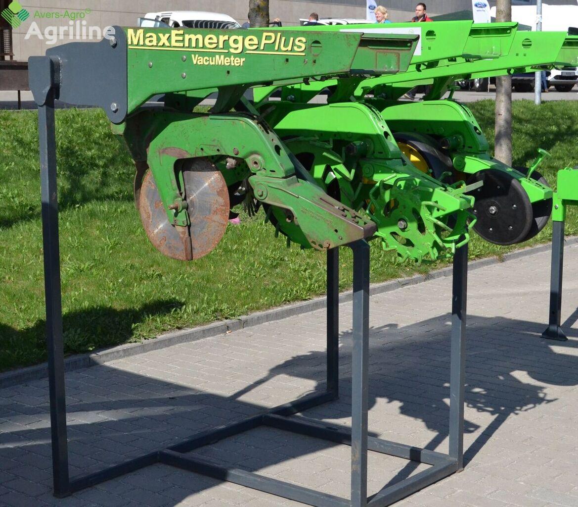 new Avers-Agro Vosstanovlenie vysevayushchih sekciy seyalok mechanical seed drill