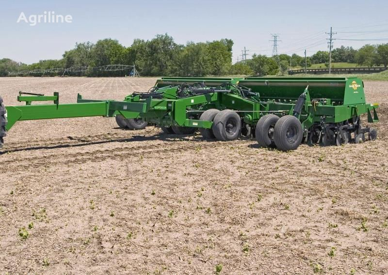 GREAT PLAINS 2410 mechanical seed drill