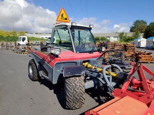 AEBI SCHMIDT AEBI TT 240 mini tractor