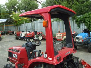honda tx18dt mini tractors for sale orchard tractor garden tractor rh autoline info TX Honda Car Honda City