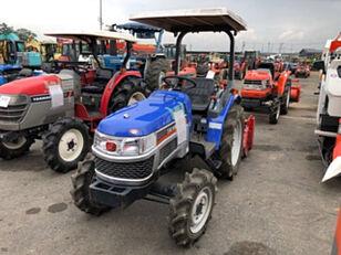 ISEKI THS22 mini tractor