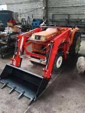 KUBOTA Bulttra B1-17  mini tractor