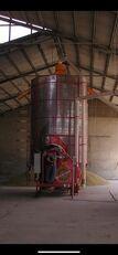 Pedrotti FRATELLI PEDROTTI XL mobile grain dryer