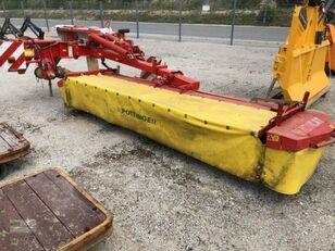 PÖTTINGER Novacat 350 H mower