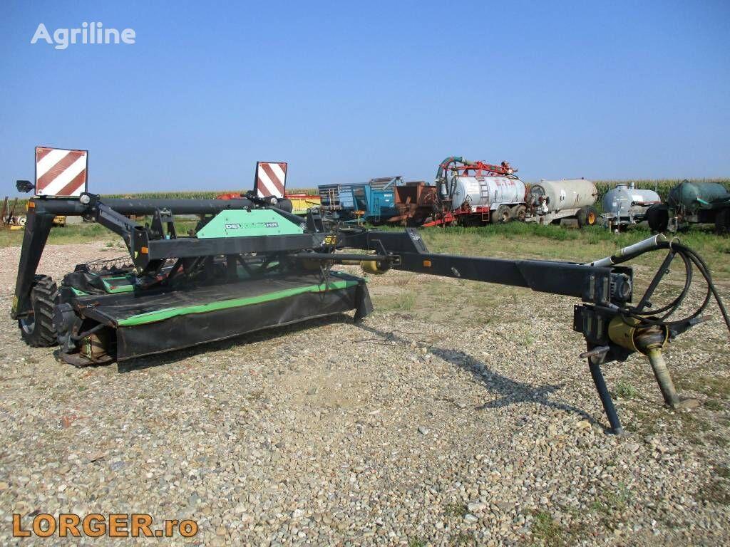 DEUTZ-FAHR fahr sma 5.30 mower-conditioner