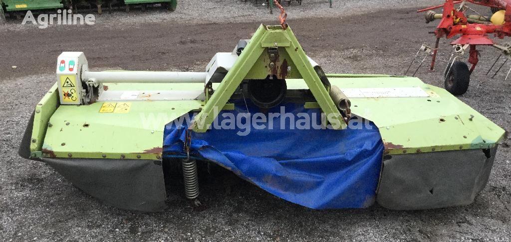 CLAAS 2.75 M mower
