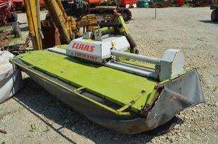 CLAAS Corto 270 F mower
