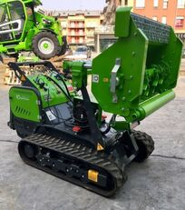 Farm equipment for sale from Italy, buy new or used farm equipment
