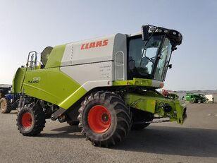 CLAAS TUCANO 570 other combine header
