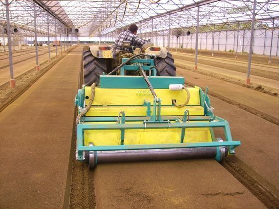 UTILAJE HORTICOLE other farm equipment