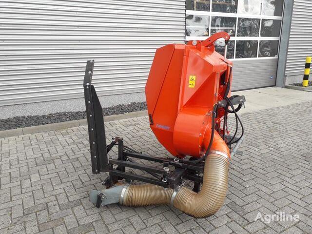 Wiedenmann Favorit Zuigmachine other farm equipment