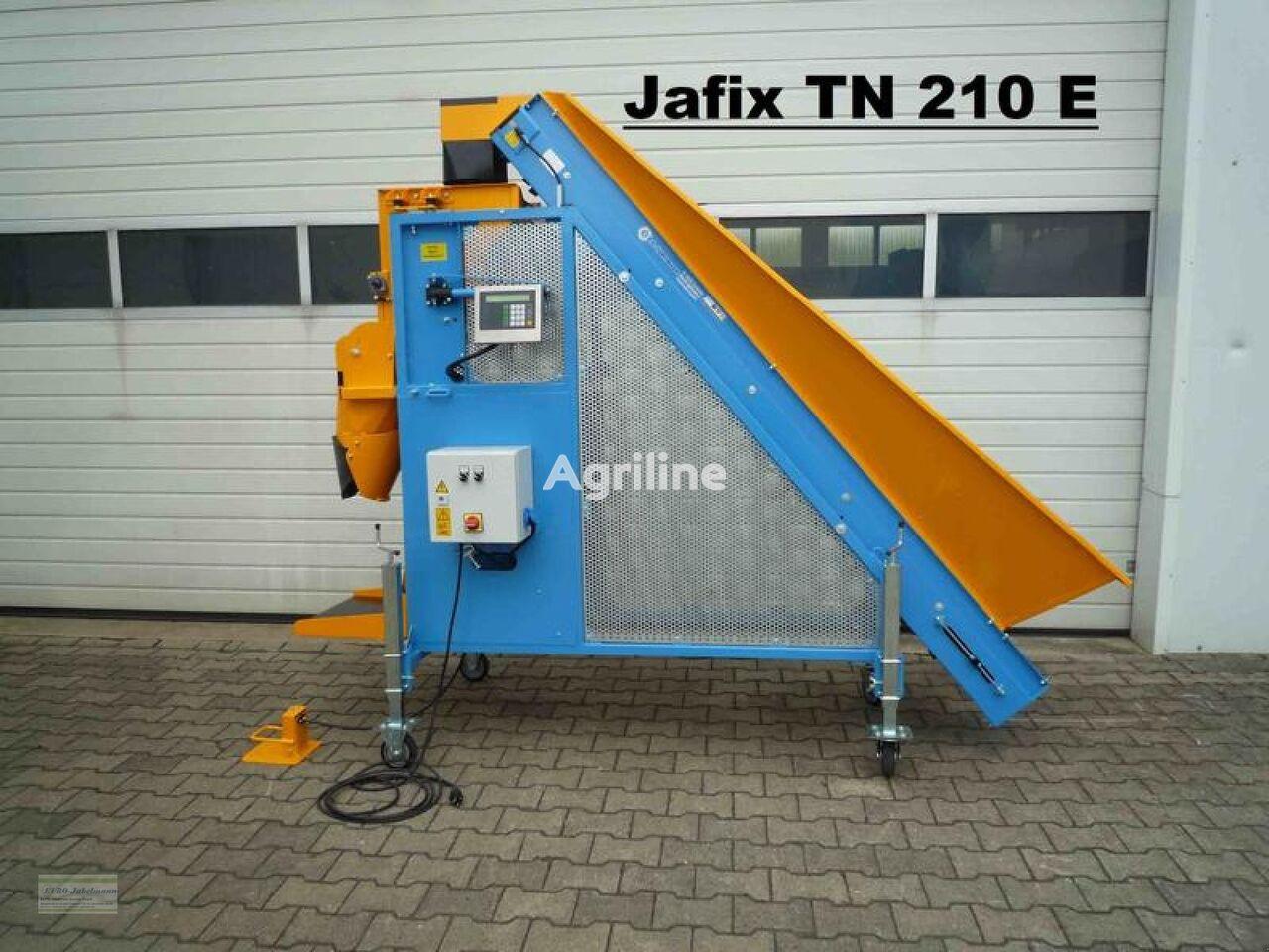 new NEU, 3 Modelle, eigene Herstellung (Made in Germany) packing machine