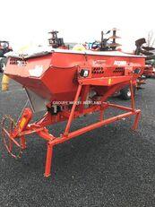 KVERNELAND Optima pneumatic precision seed drill