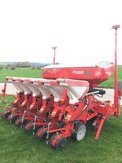 KVERNELAND Optima VE DRIVE II pneumatic precision seed drill