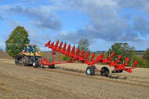 new SUKOV ArcoAgro NP On-Land SPRING 12 (8+4) reversible plough