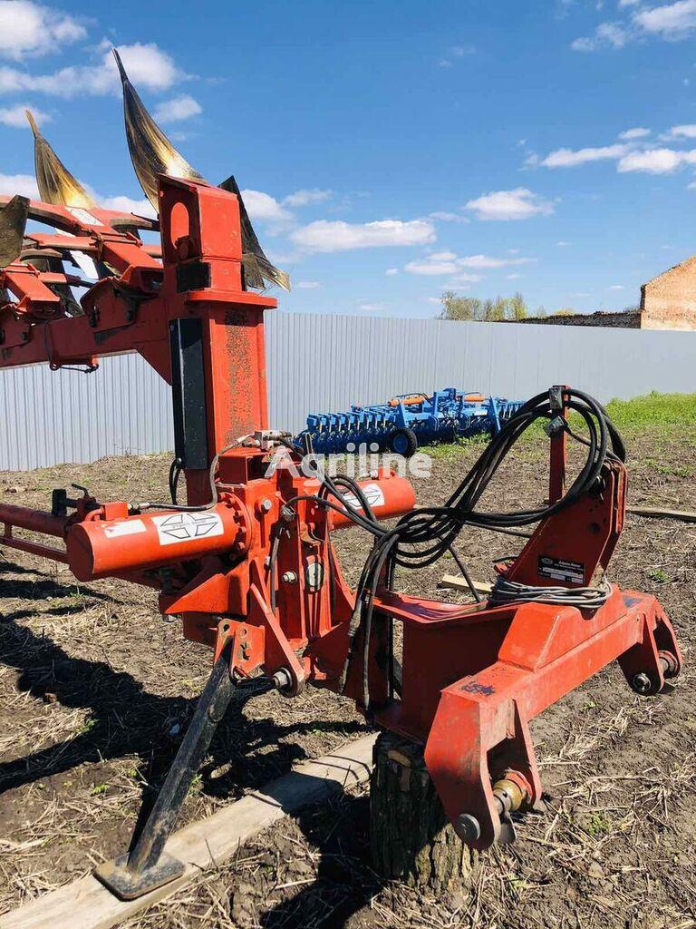 GREGOIRE BESSON SPB-9 reversible plough