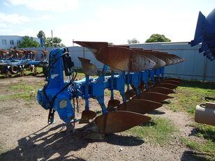 LEMKEN EurOpal 9, 7 (6+1) корп., Цена с НДС  reversible plough