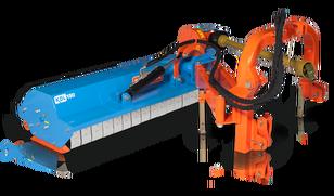 new STARK Tocătoare laterală KDL 180  roadside mower