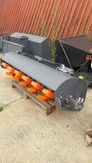new Культиватор навесной 1800 мм rotavator