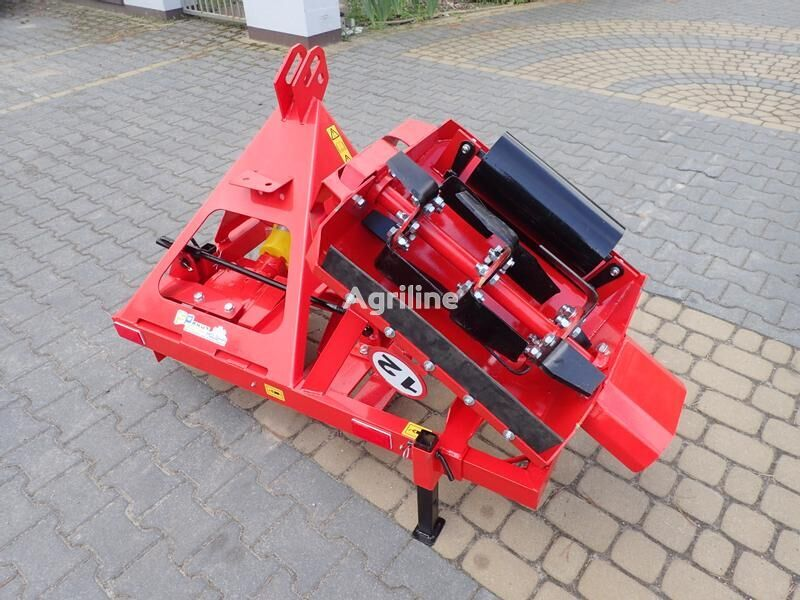 new SELMAR Bodenfräse/ Rotary cultivator/ Glebogryzarka 0,8 m rotavator