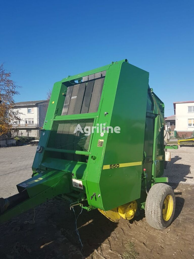 Round Baler For Sale | Best Upcoming Car Release