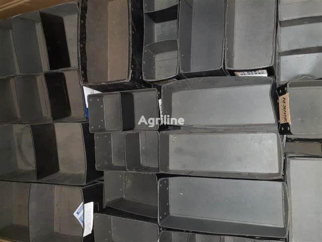 lager kasser storage box