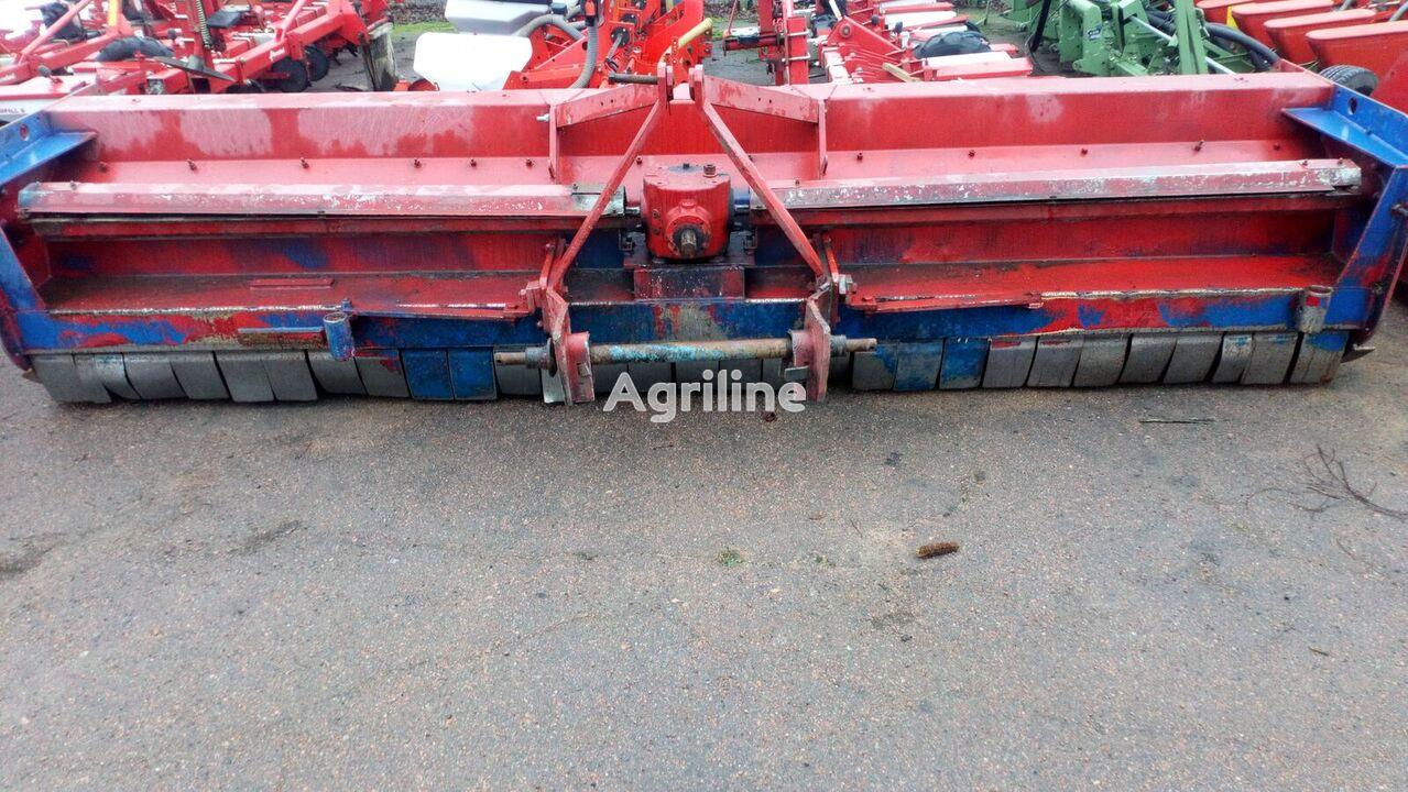 KUHN  RM 400 tractor mulcher