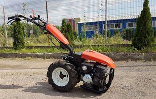new Goldoni JOKER 10 S two-wheel tractor