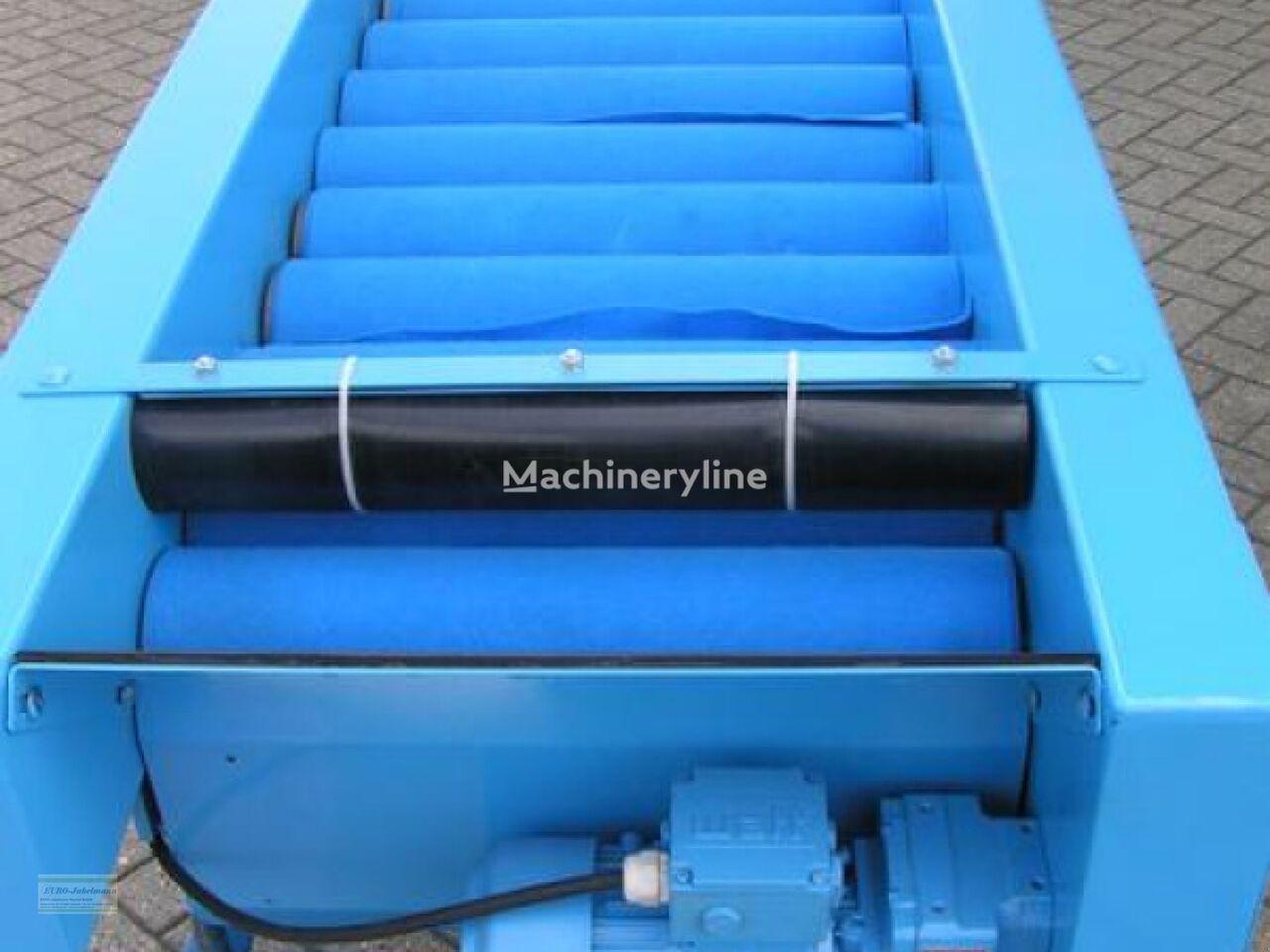 new EURO-Jabelmann Walzentrockner V 11014 WT ventilation equipment